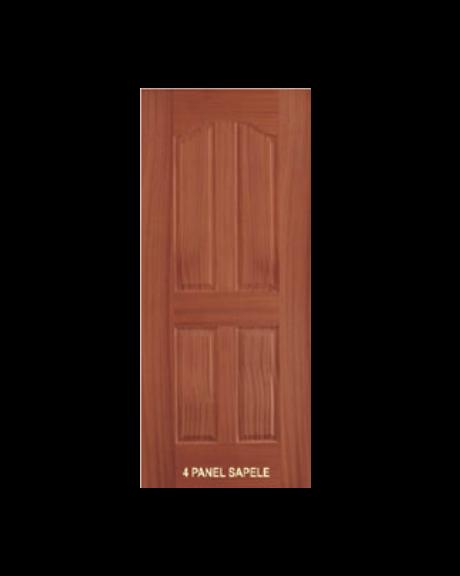 Lotus Veneers | Home Lotus Veneers Pvt Ltd White Elephant Doors Primered Door Skins Venereed Door Skins Melamine Door Skins Woven Natural Wood ...  sc 1 th 251 & Lotus Veneers | Home Lotus Veneers Pvt Ltd White Elephant Doors ... pezcame.com